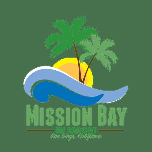 Mission Bay RV Resort-San Diego
