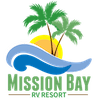 RV Rentals • Mission Bay RV Resort 4