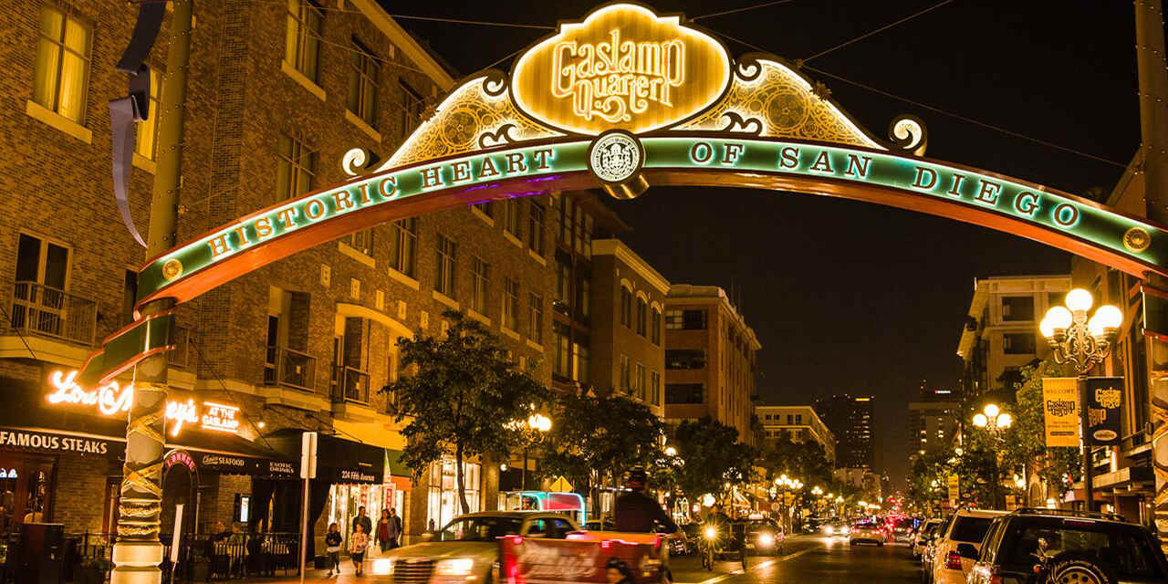 Visit-california-nightlife